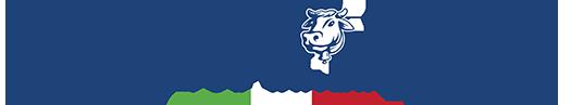New Farms | Materassi autobloccanti per vacche da latte.